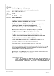 How to write a good CV Resume Pdf Download