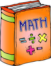 Image result for school images math and science