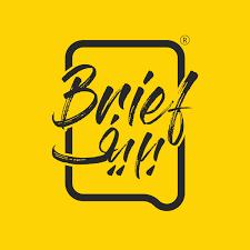 Brief بريف