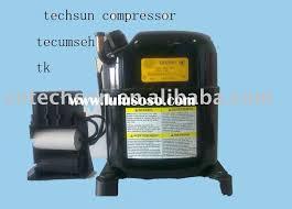 tecumseh compressor wiring diagrams tecumseh compressor wiring tecumseh compressor wiring diagrams