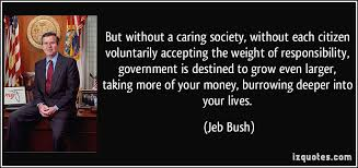 Jeb Bush Quotes Amazing Jeb Bush Quotes Best Top 48 Quotesjeb Bush Of 48 Az Quotes