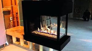furniture best heat n glo fireplace insert heat n glo wood burning fireplace inside heat