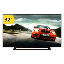 sony led tv. sony bravia r306c 32\ led tv