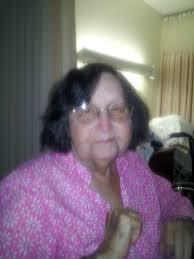 Glenda Sigmon Obituary - Conover, NC