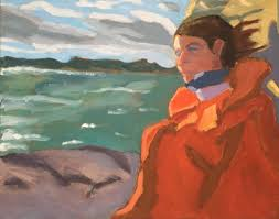 Mercedes McDermott Paintings - Home | Facebook