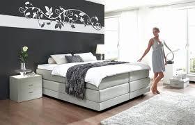 Awesome Schlafzimmer Dekorieren Romantisch Pictures Erstaunliche