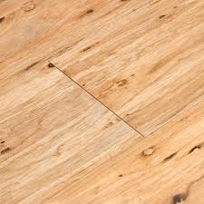 cali bamboo fossilized 5 in natural eucalyptus solid hardwood flooring 27 48 sq ft