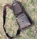 джип сумки оптом - Купить оптом джип сумки из Китая на