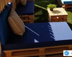 pallet furniture etsy. Sitting Pallet Cushion 120x80x10cm (47\ Furniture Etsy