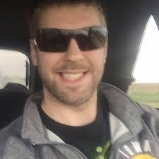 Wesley Schneider Trucking LLC. - Home | Facebook