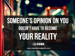 Les Brown Quotes Extraordinary Les Brown Motivational Quotes