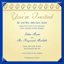 luncheon invitation wording printable invitation templates thank you notes samples