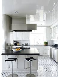 white kitchen black countertops black to inspire your kitchen renovation houzz white kitchen cabinets black countertops