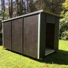 Garden Shed Designs Nz Portable Sheds Wooden Garden Sheds Outdoor Storage Sheds