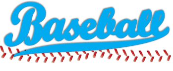 Image result for baseball owners words