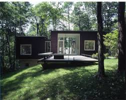 Wonderful Country Modern House Plans In Contemporary ...