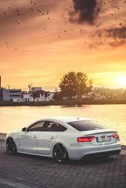 85 best Audi images on Pinterest