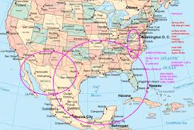 maps update map usa y mexico maps update 1051777 map of usa Map Of Usa And Cancun Mexico predictionofsuperstorm29may2012to6june2012usaoklahoma map usa y mexico map of us and cancun mexico