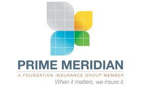 prime meridian insurance quote raipurnews
