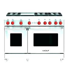 wolf ranges for sale. Interesting Wolf Wolf Gas Range Ranges For Sale Used 30 Dual Fuel Best Price    And Wolf Ranges For Sale
