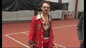 Has Gardner Minshew Won the Starting Quarterback Job for the Jaguars?