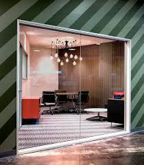 facebook office palo alto. Facebook, Palo Alto Facebook Office Palo Alto F