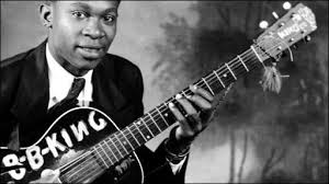 Image result for bb king