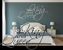 XL Wandtattoo fürs Schlafzimmer 68054-110x58 cm, ~ Schriftzug ...