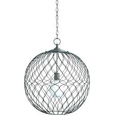 crate and barrel chandelier crate and barrel chandelier crate and barrel chandelier crate and barrel ornament chandelier crate and barrel crate and barrel