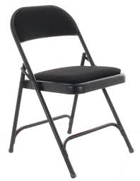 folding chairs uk. Perfect Chairs Folding Chair Hire  Concept Furniture Hire Exhibition London UK Inside Chairs Uk L