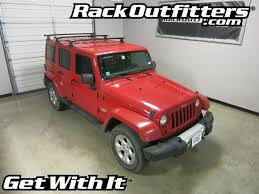 off road unlimited roof racks 14 best jeep wrangler jk jku base roof racks images on pinterest