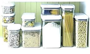 food storage jars modern kitchen canisters bright craft glass food storage jars modern kitchen canisters bright craft glass