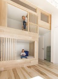 Built In Bunk Beds Bunk Beds Amazing Home Built Bunk Beds Build Your Own Bunk Bed