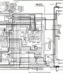 vauxhall corsa wiring diagram wiring library Vauxhall Insignia at Vauxhall Vivaro Fuse Box Pdf