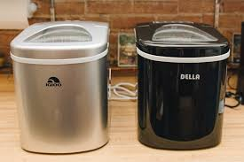 the best portable ice maker reviews by wirecutter a new york times company