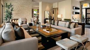 living room furniture placement ideas. Nice Living Room Furniture Placement Ideas Top Interior Design Style With Gorgeous Arrangements Home Lover Layout Arrange O