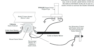 starter relay wiring diagram used jd1914 relay wiring diagram new freightliner starter solenoid wiring
