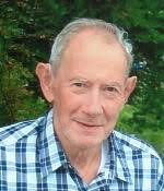 Forest Norris - Historical records and family trees - MyHeritage