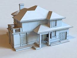 max house plans. Plain Plans 3D Model Of Country House With Garage Available 3d File Format Max  Autodesk 3ds Max Texture Jpg Free Download This Objects And Put It Into  To Max House Plans