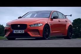 new car launches nov 2014No Boring Cars  Reviews Auto Shows Lifestyle  Automobile Magazine