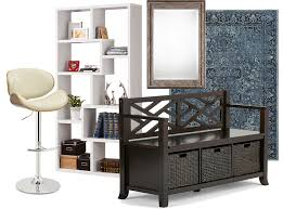 multifunctional furniture for small spaces. multifunctional furniture small space design for spaces