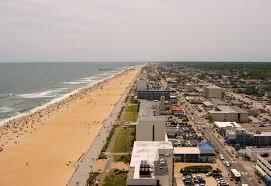 Virginia Beach Virginia Wikipedia