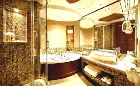 double sink vanity lovely mirror