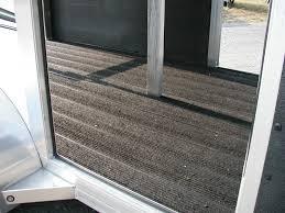enclosed trailer flooring houses picture ideas blogule