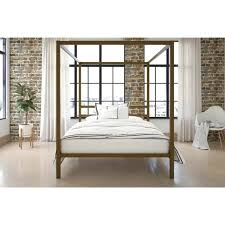 metal bed canopy frame medium size of bed iron four poster bed frames elegant oil rubber