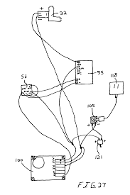 Beautiful nema 10 50 wiring diagram sketch wiring diagram ideas