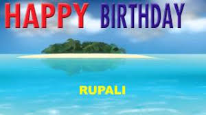 birthday rupali Birthday Cake Images With Name Rupali rupali card tarjeta happy birthday Birthday Cakes with Name Edit