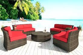 wicker sectional outdoor furniture outdoor furniture couch outdoor furniture round sectional round outdoor wicker sectional outdoor