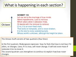 sonnet analysis essay shakespeare sonnet 116 analysis essay