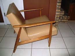 best mid century modern chairs — luxury homes